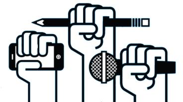 MadridVO-eso-es-información-y-no-la-de-los-medios-de-comunicación-1748x984