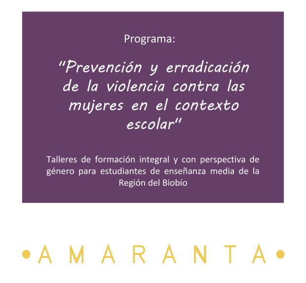 programa-de-prevencic3b3n-contra-la-violencia.png