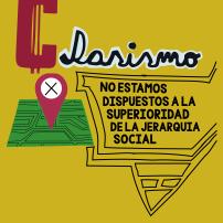 Clasismo_Mesa de trabajo 1