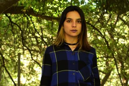 Carla3.jpg