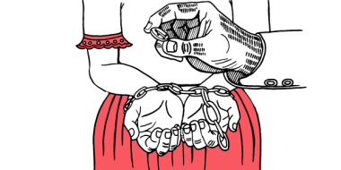 violencia_economica_patrominial_empoderamineto_mujer_ecuador