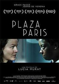 plaza-paris-c_8940_poster2