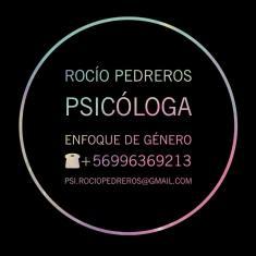 26731035_1964636820419621_202071865261759552_n