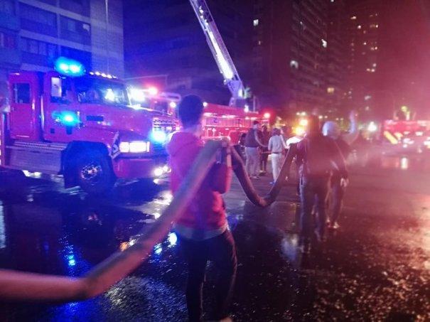 bomberos.jpg