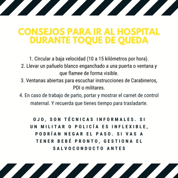 ¿Qué hacer en caso de necesitar ir al hospital durante el toque de queda_.png