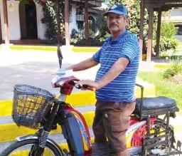 José Atilio