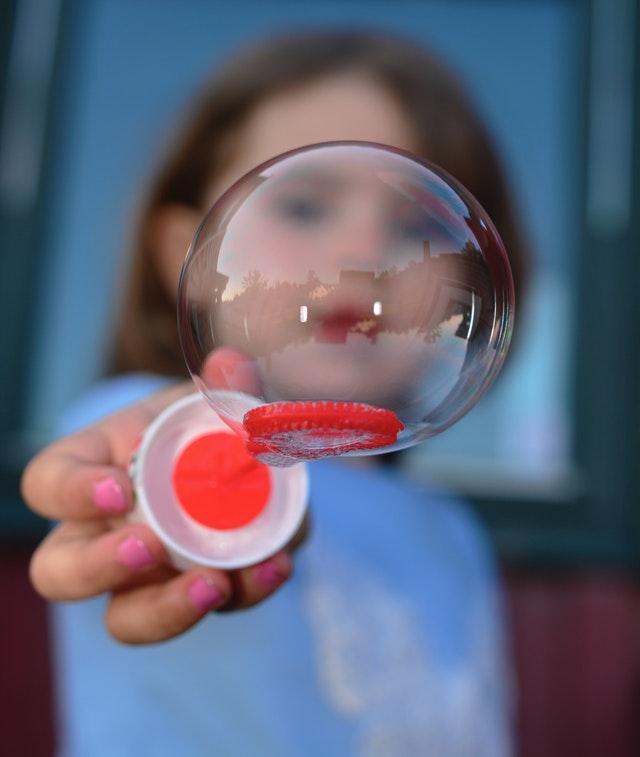 adorable-blur-bubble-child-218833