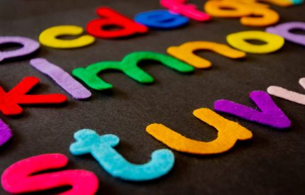 closeup-photo-of-assorted-color-alphabets-1337387